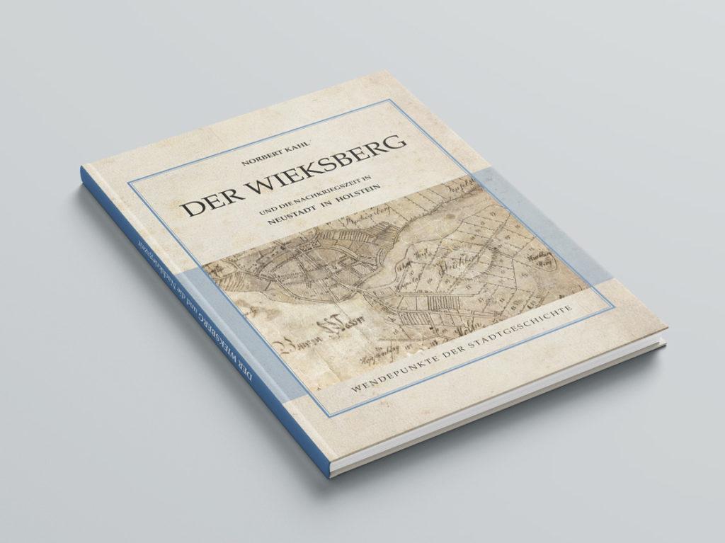 Buch Der Wieksberg Norbert Kahl