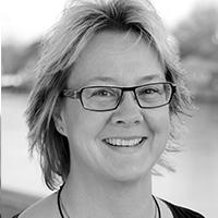 Ines Rosenow